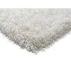 Asiatic Carpets Ltd. Cascade White Area Rug