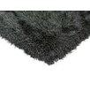 Asiatic Carpets Ltd. Cascade Slate Area Rug