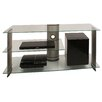 """VCM Subuso TV Stand for TVs up to 72"""""""