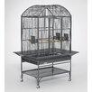 Avian Adventures Mediana Dome Top Bird Cage