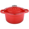 BergHOFF International Neo 5-qt. Round Dutch Oven