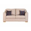 Kyoto Futons Belgrave 2 Seater Fold Out Sofa
