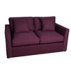 Kyoto Futons 2 Seater Fold Out Sofa Bed