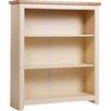 Home & Haus Corvette Wide 113cm Standard Bookcase