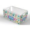 MyBuddy-Box TM Paradise Basket