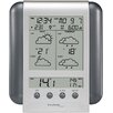 Technoline Meteotronic Weather Station