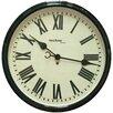 Technoline Quartz Wall Clock