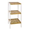 House Additions Narrow Etagere