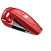 Dirt Devil Gator 15.6 V Cordless Handheld Vacuum