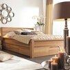 Urban Designs Storage Bed Frame