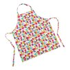 Beau & Elliot Brokenhearted Cotton Apron