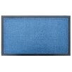 Rileys PVT Limited Waterhog Doormat