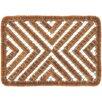 Rileys PVT Limited Invert Scraper Doormat