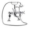 Ultra Beaumont Bath Shower Mixer