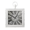 All Home Vintage Wall Clock