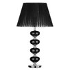 All Home 59cm Table Lamp