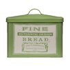 All Home Whitby Bread Bin Storage