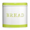 All Home Bread Bin