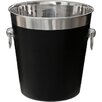 All Home 20cm Champagne Bucket