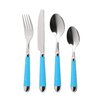 All Home 16-Piece Cutlery Set