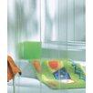 Sealskin Vinyl Shower Curtain