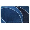 Sealskin Water Bath Mat