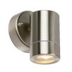 Saxby Lighting Palin 1 Light Outdoor Sconce