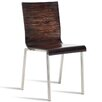 Home Etc Dining Chair Set (Set of 2)