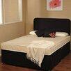 House Additions FoamFlex Reflex Foam Mattress