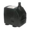 Woodland Imports Power Head Pump 180 GPH