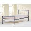 Home Etc Taurus Bed Frame