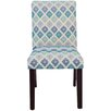 Bungalow Rose Pippa Dining Side Chair