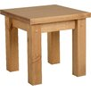 Home & Haus Holger Side Table
