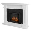 Real Flame Kipling Electric Fireplace