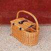 Home Loft Concept Picnic Basket