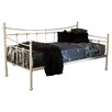 Limelight Sirus Daybed