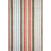 Dash & Albert Europe Ranch Hand-Loomed Rug