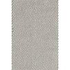 Dash & Albert Europe Grey/Beige Indoor/Outdoor Area Rug