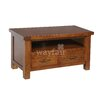 Homestead Living Inishturlin TV Stand for TVs up to 49""