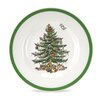 """Spode 6.5"""" Bread and Butter Plate (Set of 4)"""