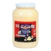 Great Northern Popcorn Premium White Coconut Oil