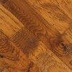"Wildon Home ® 5"" Engineered Hickory Hardwood Flooring in Bristol"