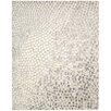 Nourison Twilight Cream Area Rug