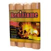 RediFlame Fire Log (Pack of 4)