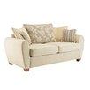 UK Icon Design Nile 2 Seater Fold Out Sofa