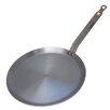 De Buyer Mineral B Element Non-Stick Crepe Pan
