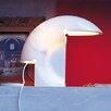 "FLOS Biagio 13.58"" Table Lamp"