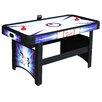 Hathaway Games Patriot 5' Air Hockey Table