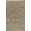 Capel Rugs Shelbourne 2.0 Hand Tufted Tan Area Rug