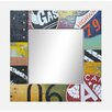 House Additions Patch Indus Highway Mirror